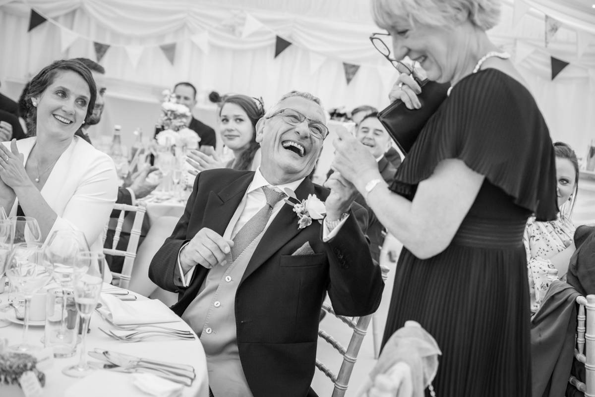 wedding photographer yorkshire -  wedding speech photography (33 of 88).jpg
