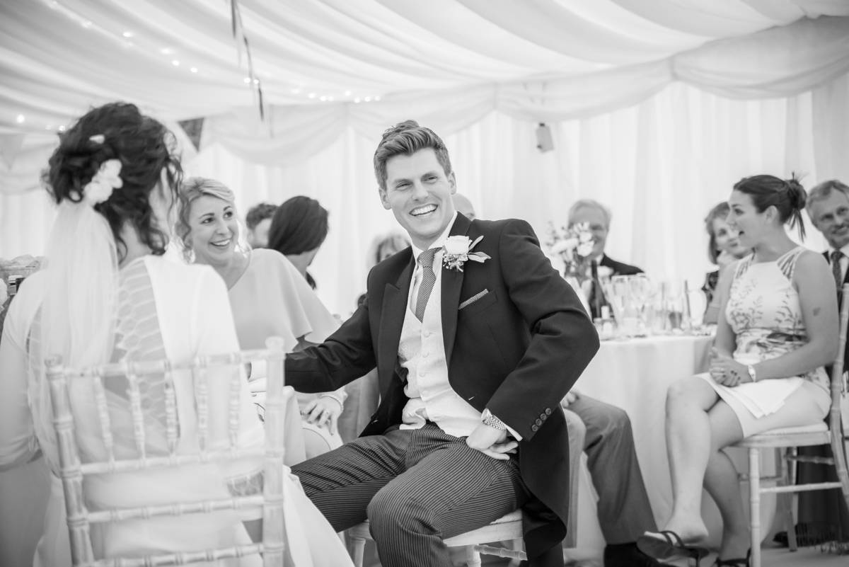 wedding photographer yorkshire -  wedding speech photography (37 of 88).jpg