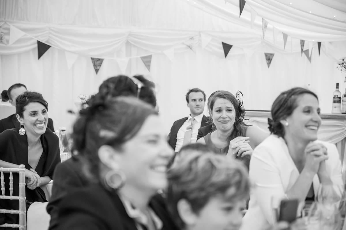 wedding photographer yorkshire -  wedding speech photography (53 of 88).jpg