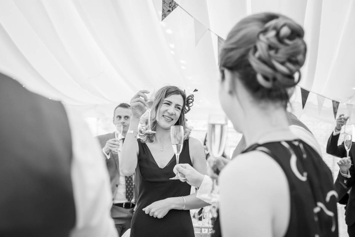 wedding photographer yorkshire -  wedding speech photography (54 of 88).jpg
