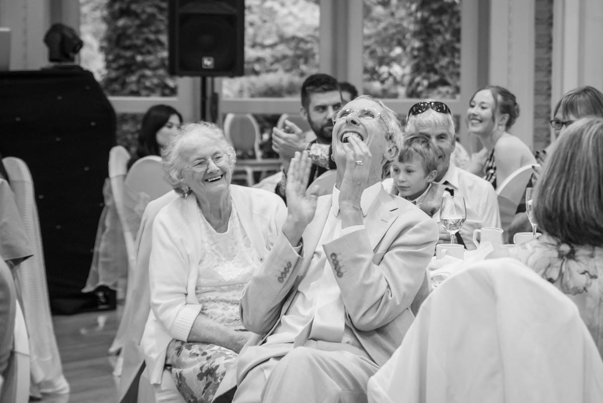 wedding photographer yorkshire -  wedding speech photography (55 of 88).jpg