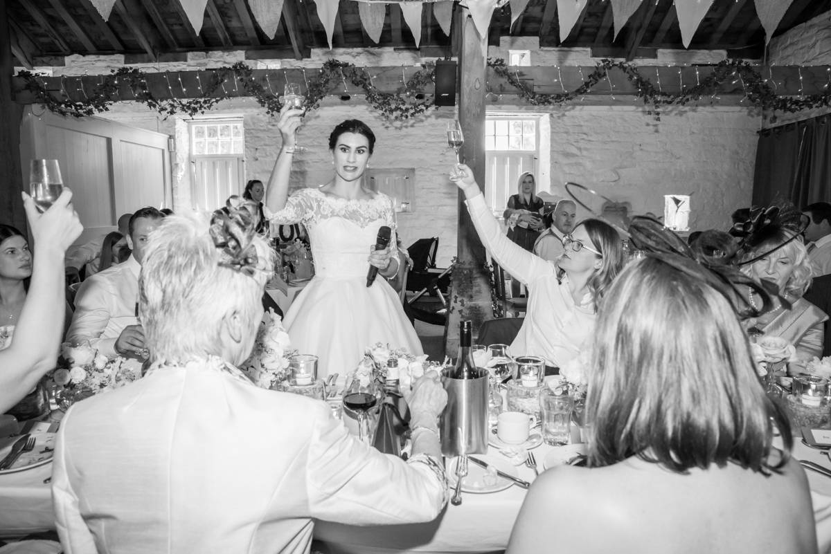 wedding photographer yorkshire -  wedding speech photography (63 of 88).jpg