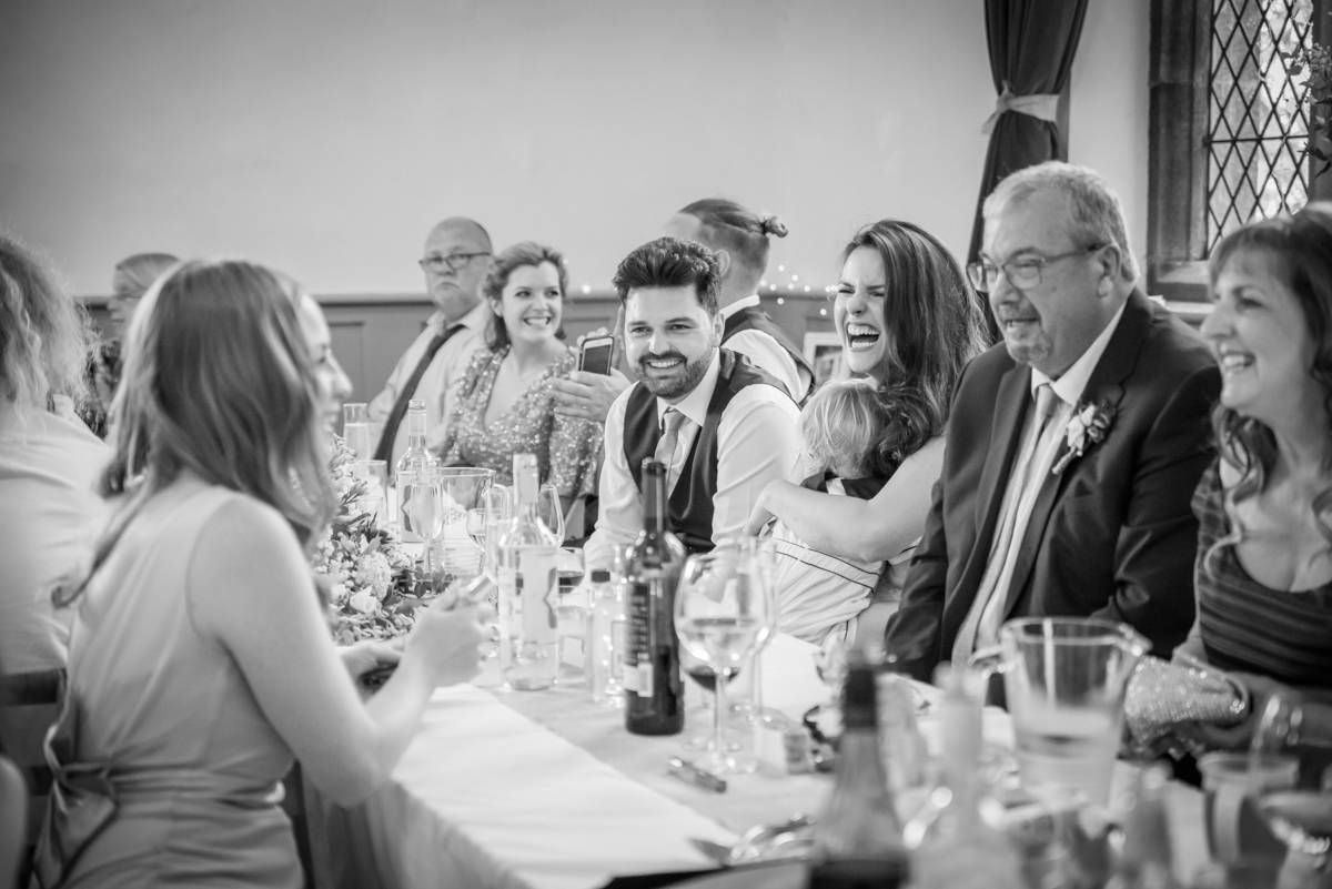 wedding photographer yorkshire -  wedding speech photography (67 of 88).jpg