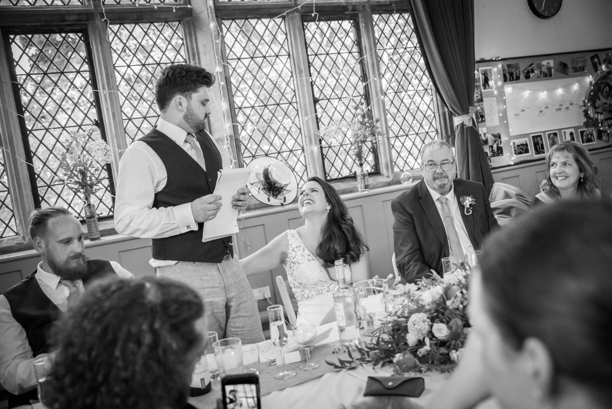 wedding photographer yorkshire -  wedding speech photography (69 of 88).jpg