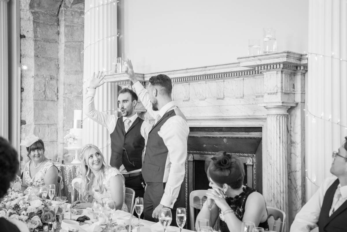 wedding photographer yorkshire -  wedding speech photography (81 of 88).jpg