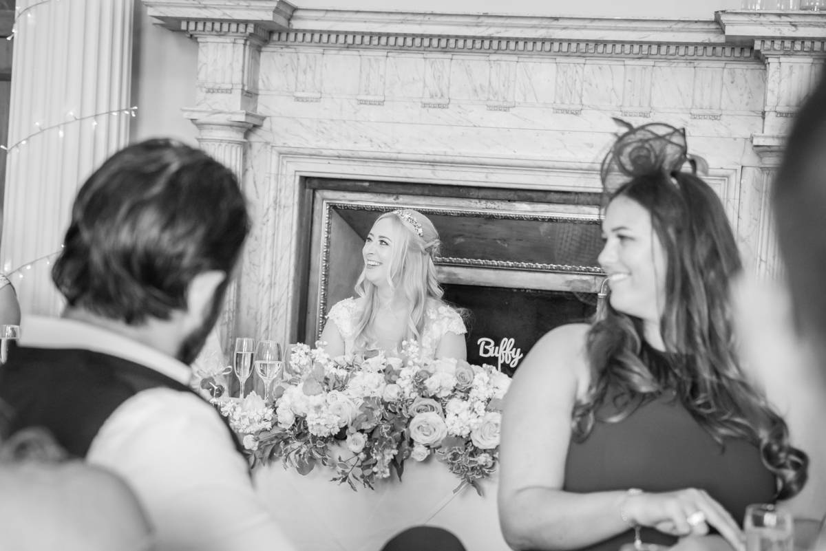 wedding photographer yorkshire -  wedding speech photography (87 of 88).jpg