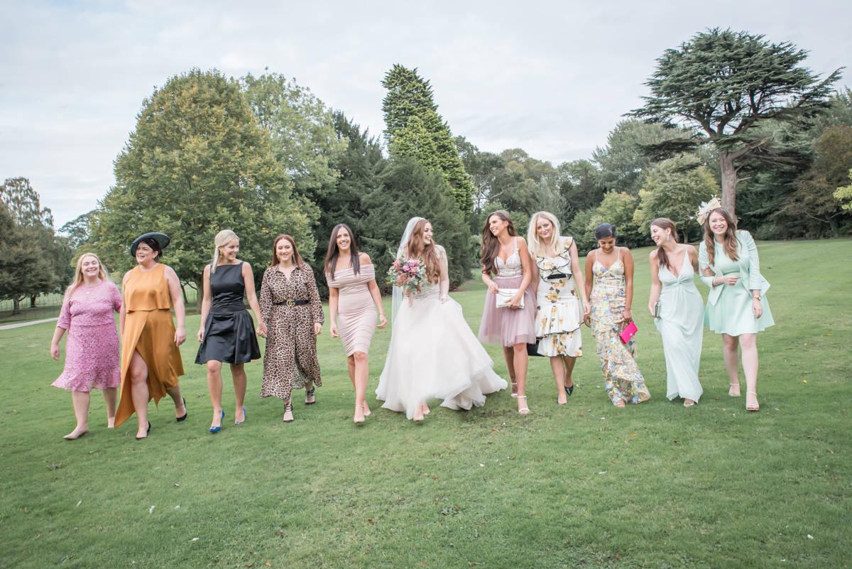 yorkshire wedding photographer harrogate wedding photographer -  group photos wedding photography (22 of 88).jpg