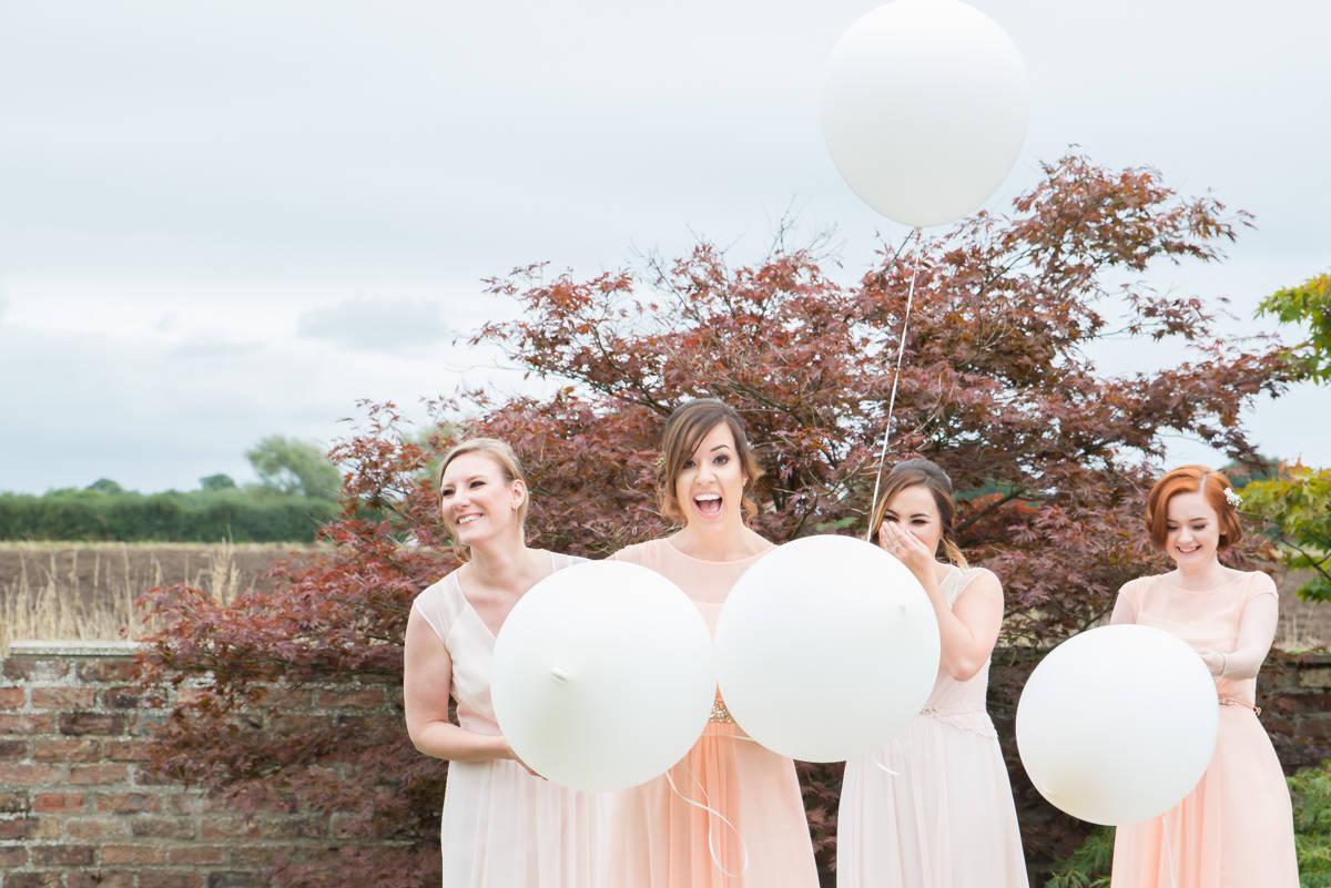 yorkshire wedding photographer harrogate wedding photographer -  group photos wedding photography (25 of 88).jpg
