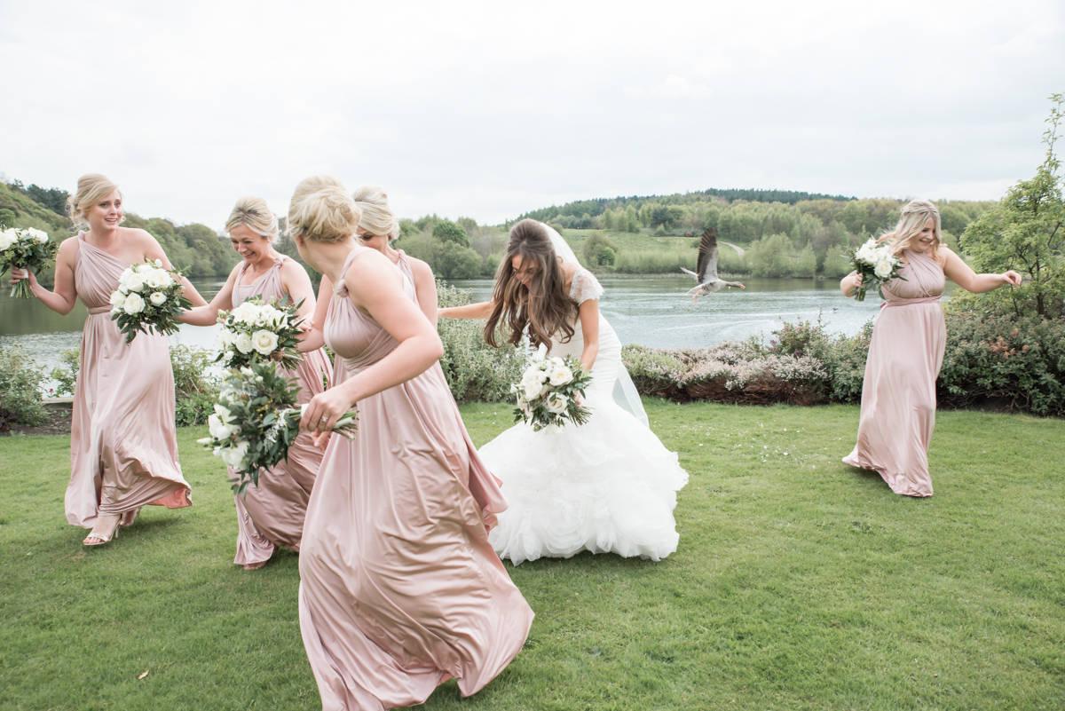 yorkshire wedding photographer harrogate wedding photographer -  group photos wedding photography (28 of 88).jpg