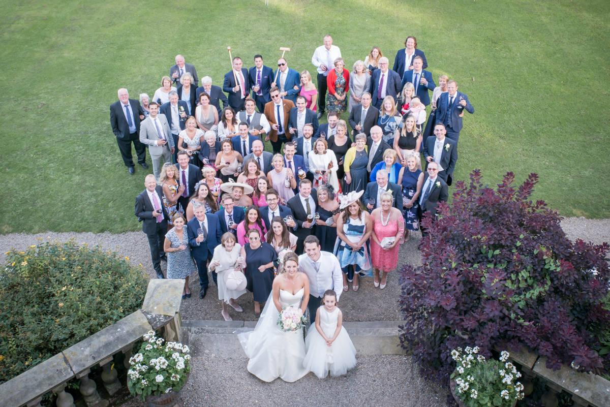 yorkshire wedding photographer harrogate wedding photographer -  group photos wedding photography (32 of 88).jpg