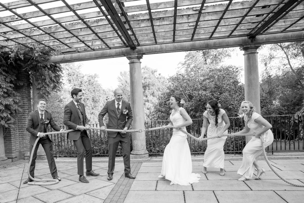 yorkshire wedding photographer harrogate wedding photographer -  group photos wedding photography (35 of 88).jpg