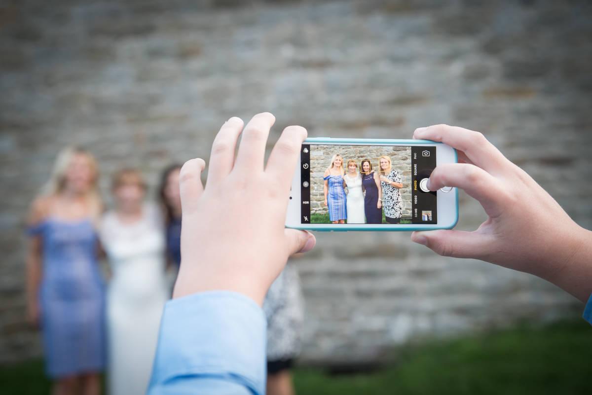 yorkshire wedding photographer harrogate wedding photographer -  group photos wedding photography (37 of 88).jpg