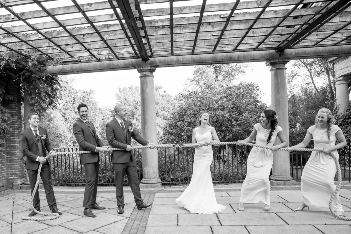 yorkshire wedding photographer harrogate wedding photographer -  group photos wedding photography (36 of 88).jpg