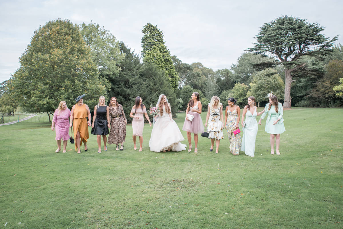 yorkshire wedding photographer harrogate wedding photographer -  group photos wedding photography (39 of 88).jpg