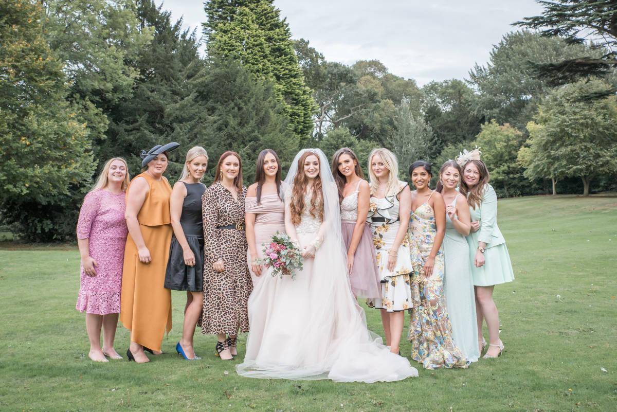 yorkshire wedding photographer harrogate wedding photographer -  group photos wedding photography (38 of 88).jpg
