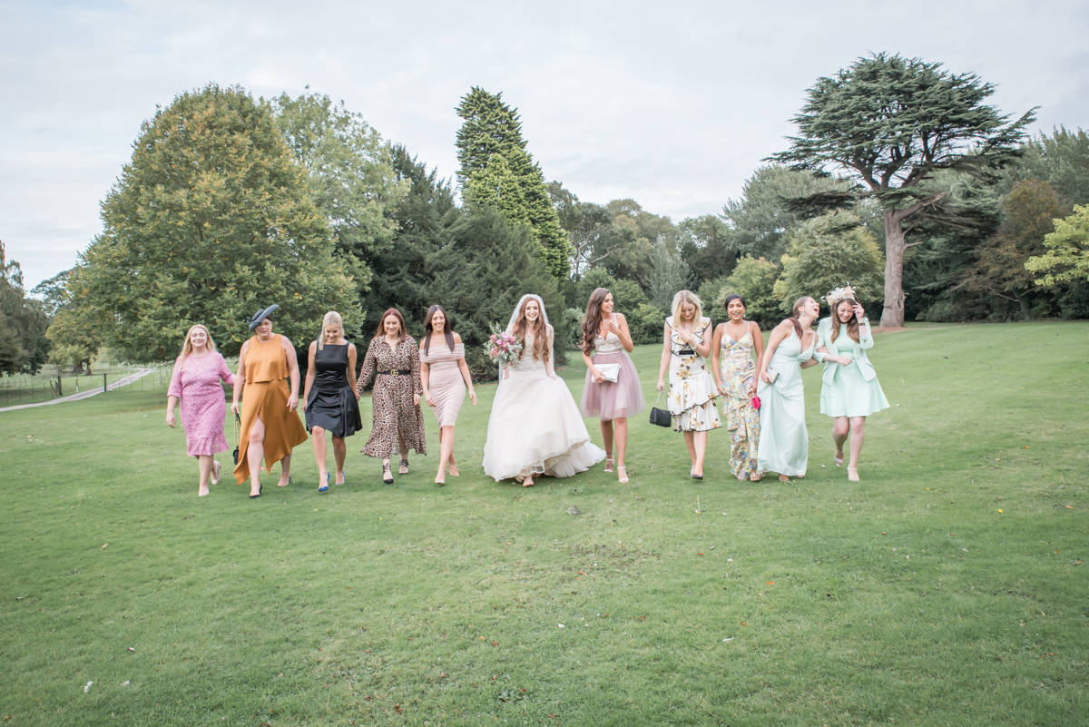 yorkshire wedding photographer harrogate wedding photographer -  group photos wedding photography (40 of 88).jpg