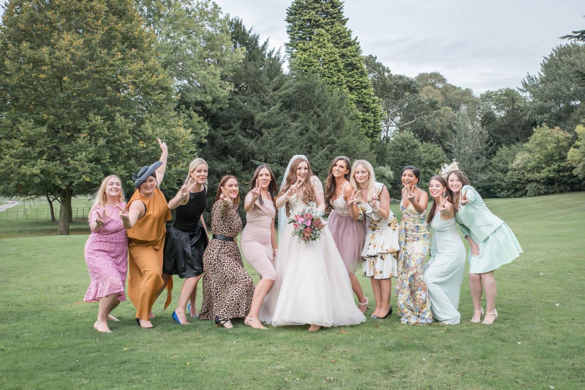 yorkshire wedding photographer harrogate wedding photographer -  group photos wedding photography (41 of 88).jpg