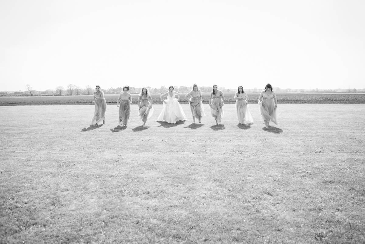 yorkshire wedding photographer harrogate wedding photographer -  group photos wedding photography (46 of 88).jpg