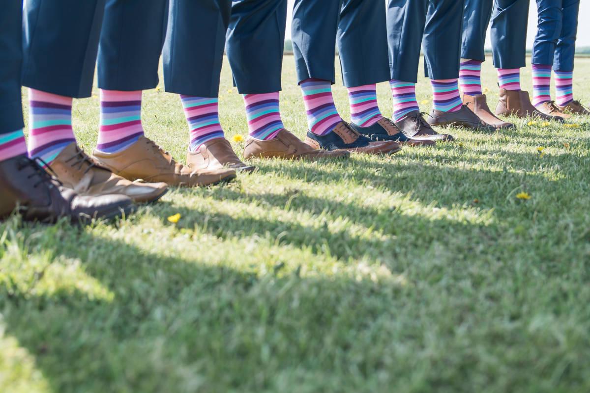 yorkshire wedding photographer harrogate wedding photographer -  group photos wedding photography (47 of 88).jpg