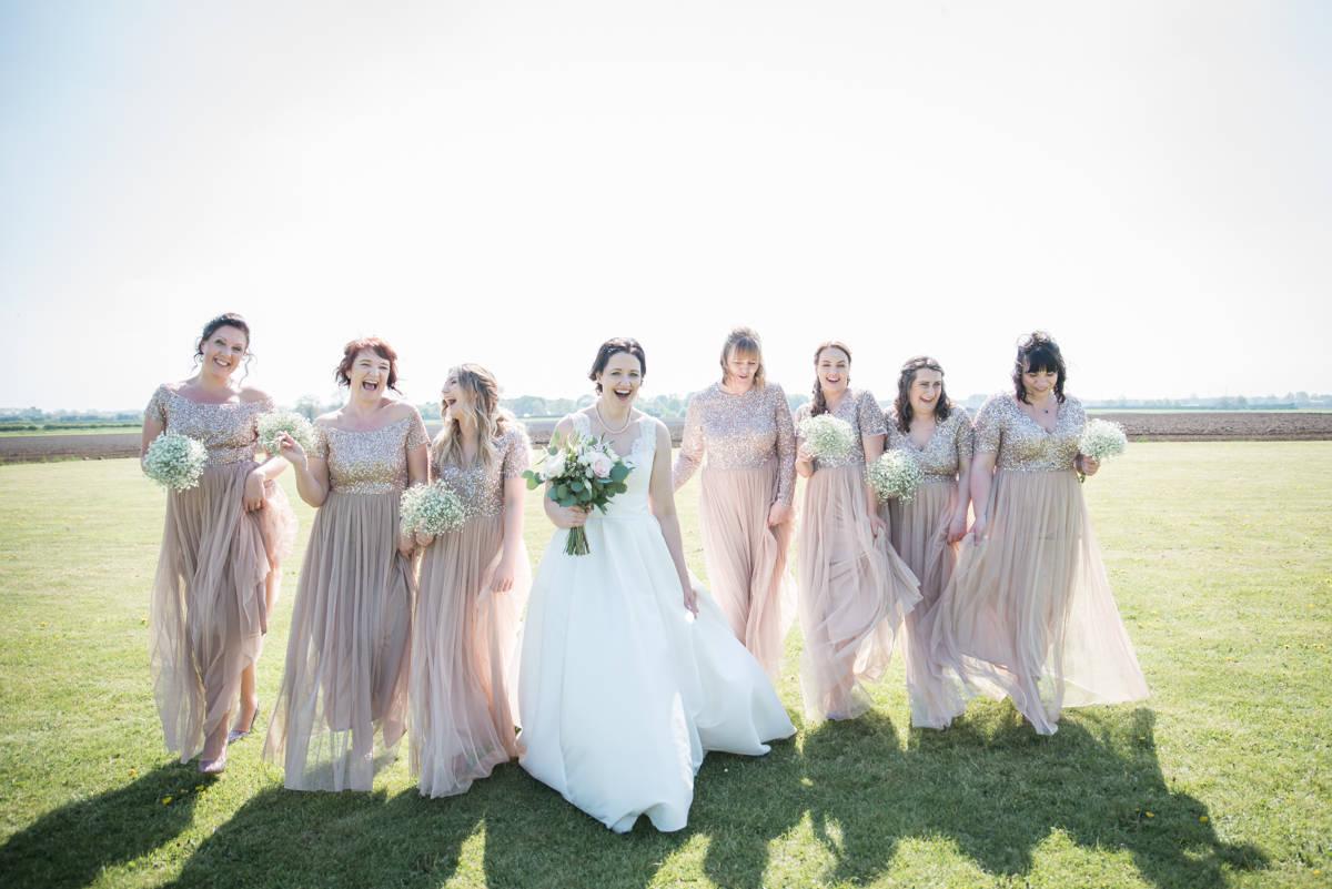 yorkshire wedding photographer harrogate wedding photographer -  group photos wedding photography (51 of 88).jpg