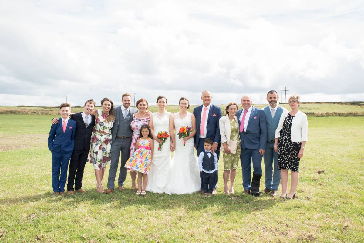 yorkshire wedding photographer harrogate wedding photographer -  group photos wedding photography (56 of 88).jpg