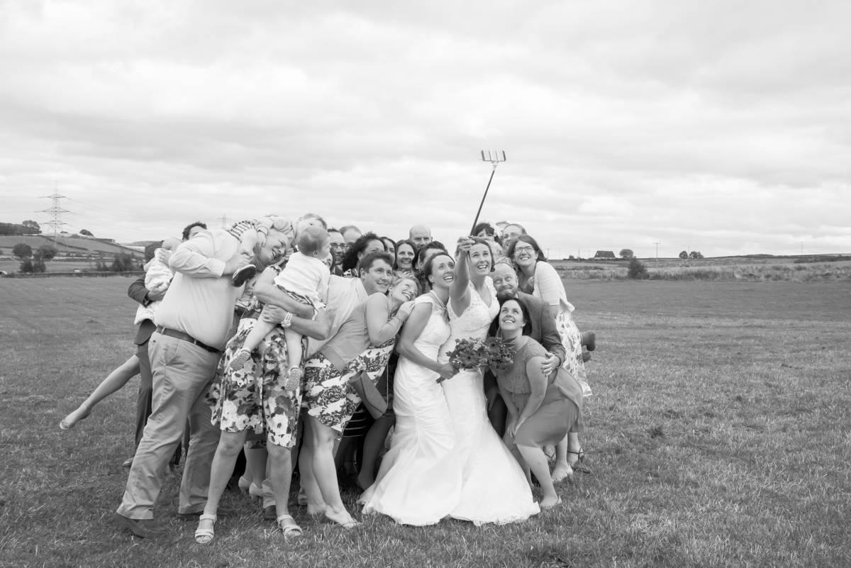 yorkshire wedding photographer harrogate wedding photographer -  group photos wedding photography (57 of 88).jpg