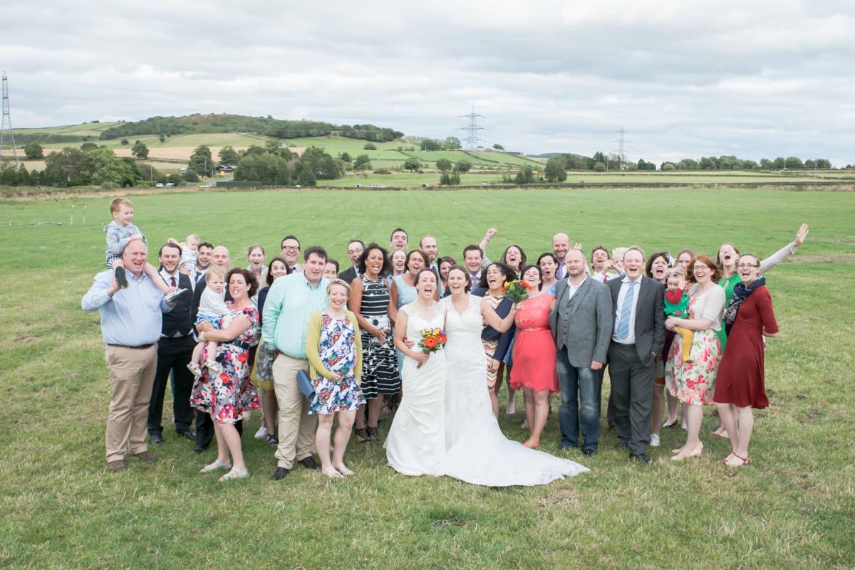 yorkshire wedding photographer harrogate wedding photographer -  group photos wedding photography (58 of 88).jpg