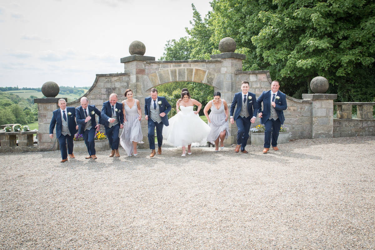 yorkshire wedding photographer harrogate wedding photographer -  group photos wedding photography (59 of 88).jpg