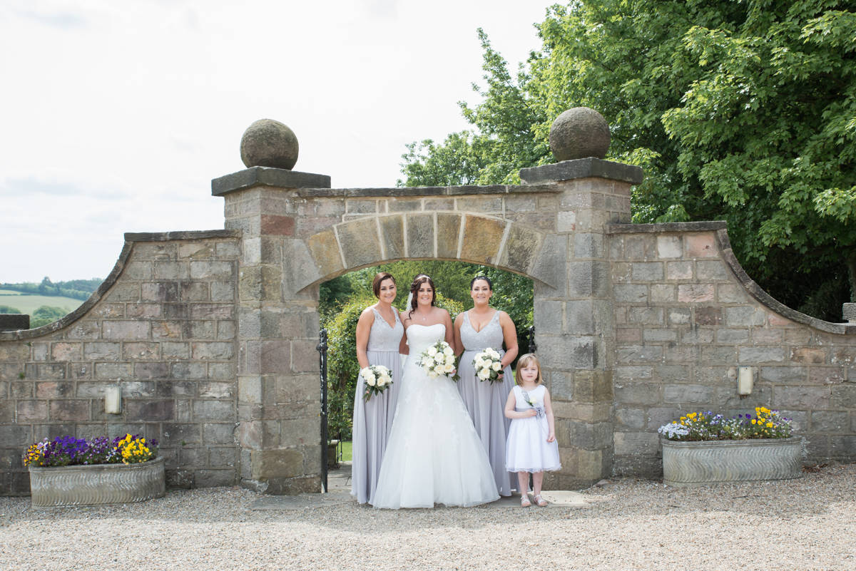 yorkshire wedding photographer harrogate wedding photographer -  group photos wedding photography (60 of 88).jpg