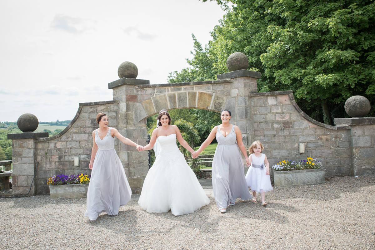 yorkshire wedding photographer harrogate wedding photographer -  group photos wedding photography (61 of 88).jpg