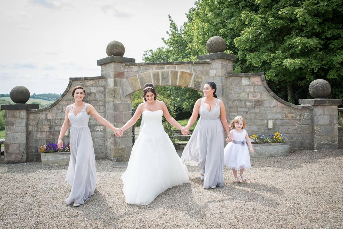 yorkshire wedding photographer harrogate wedding photographer -  group photos wedding photography (62 of 88).jpg