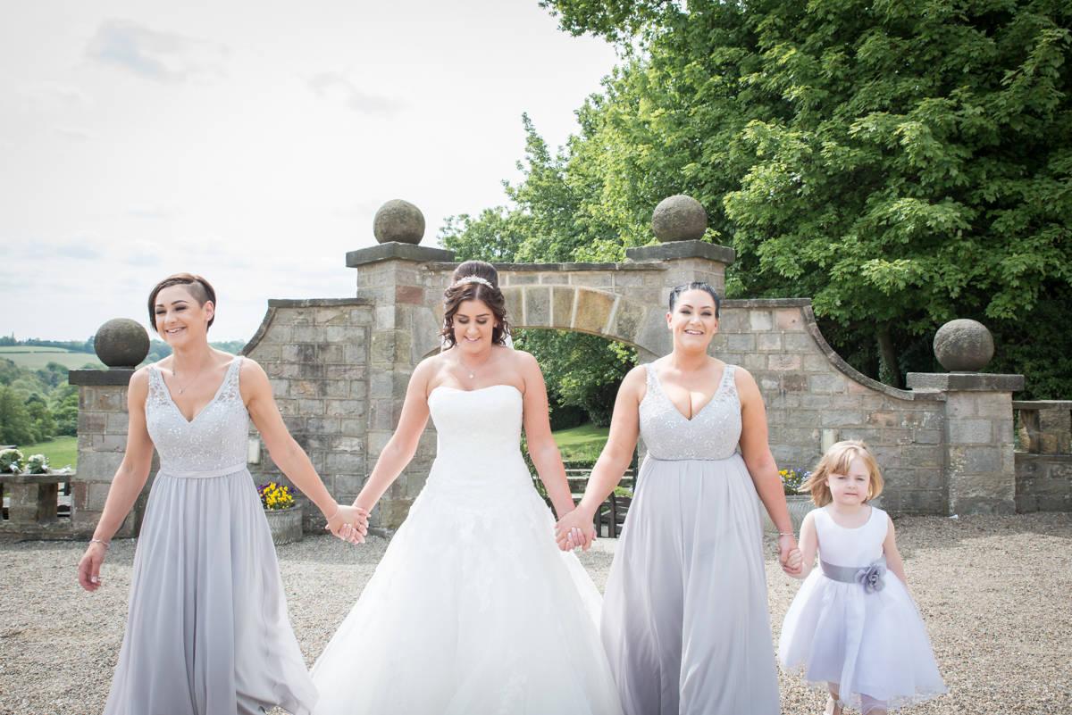 yorkshire wedding photographer harrogate wedding photographer -  group photos wedding photography (63 of 88).jpg