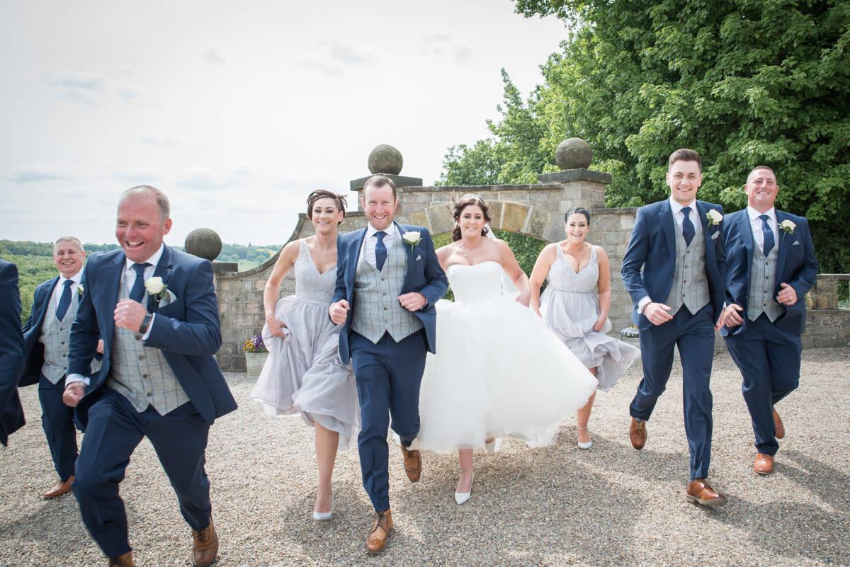 yorkshire wedding photographer harrogate wedding photographer -  group photos wedding photography (64 of 88).jpg