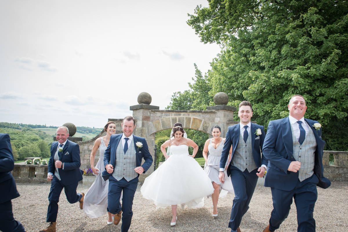 yorkshire wedding photographer harrogate wedding photographer -  group photos wedding photography (65 of 88).jpg
