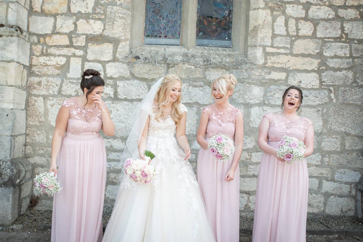 yorkshire wedding photographer harrogate wedding photographer -  group photos wedding photography (82 of 88).jpg