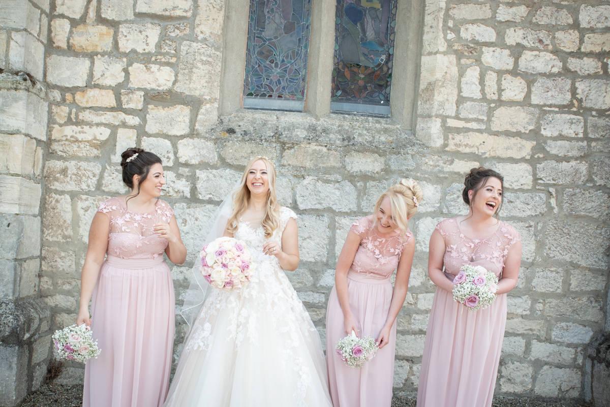 yorkshire wedding photographer harrogate wedding photographer -  group photos wedding photography (83 of 88).jpg