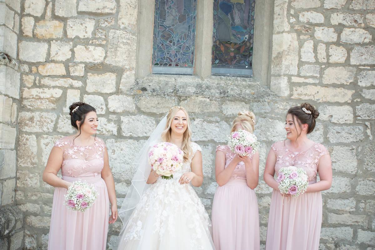 yorkshire wedding photographer harrogate wedding photographer -  group photos wedding photography (84 of 88).jpg