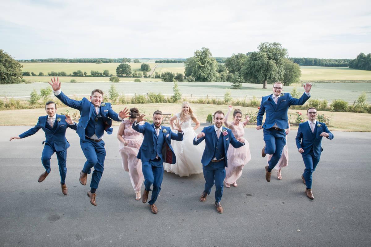 yorkshire wedding photographer harrogate wedding photographer -  group photos wedding photography (87 of 88).jpg