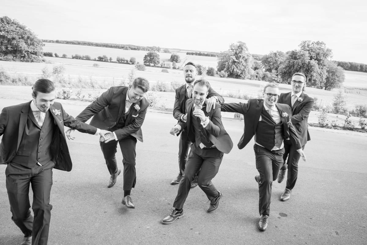 yorkshire wedding photographer harrogate wedding photographer -  group photos wedding photography (88 of 88).jpg