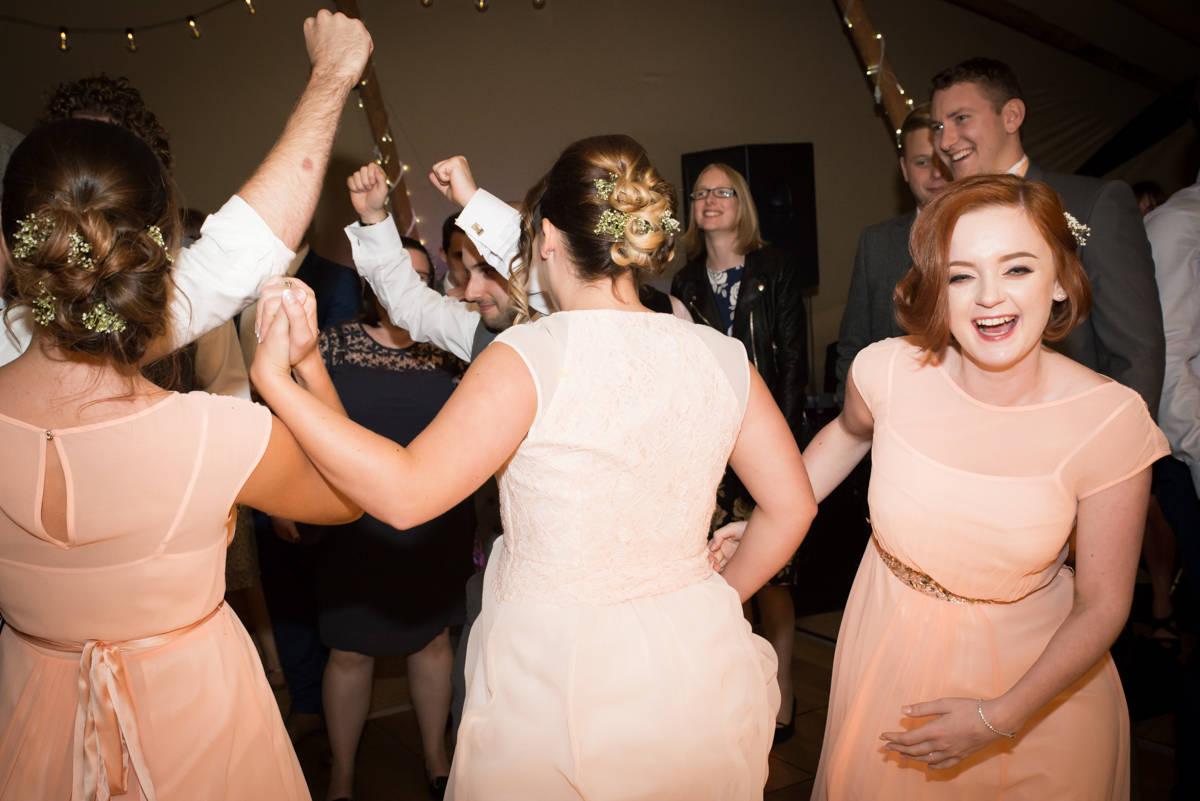 wedding photographer yorkshire - wedding reception photography (1 of 57).jpg