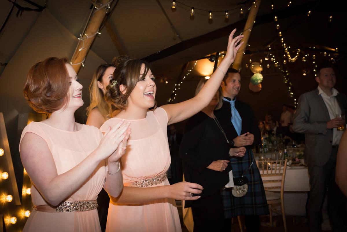 wedding photographer yorkshire - wedding reception photography (2 of 57).jpg