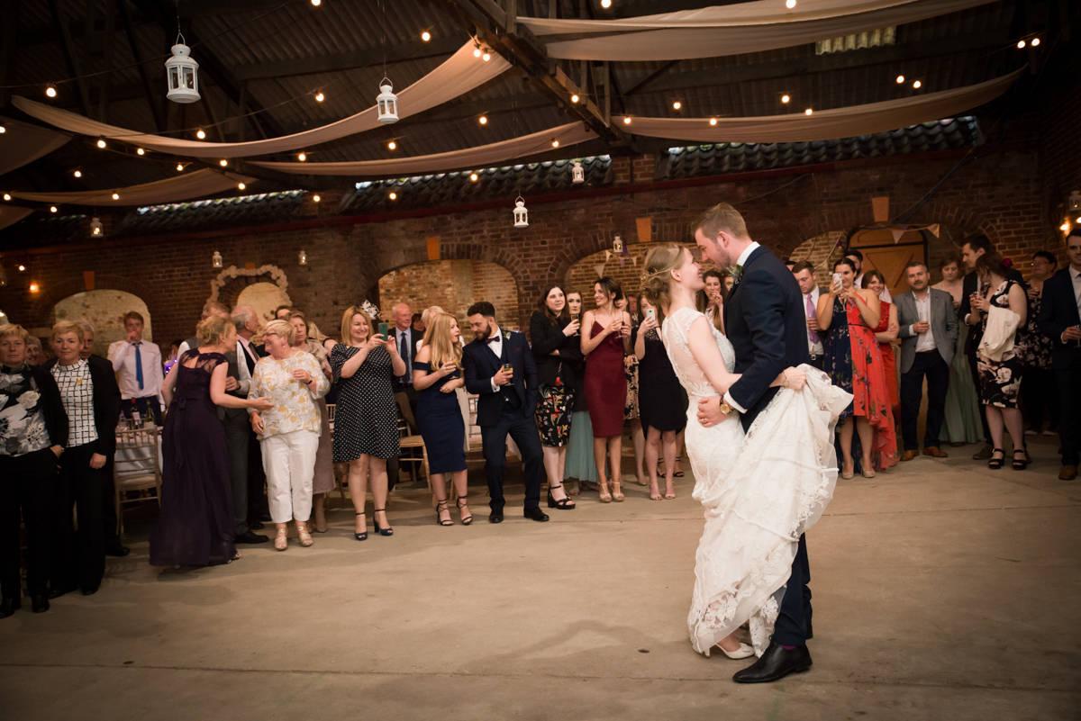 wedding photographer yorkshire - wedding reception photography (3 of 57).jpg