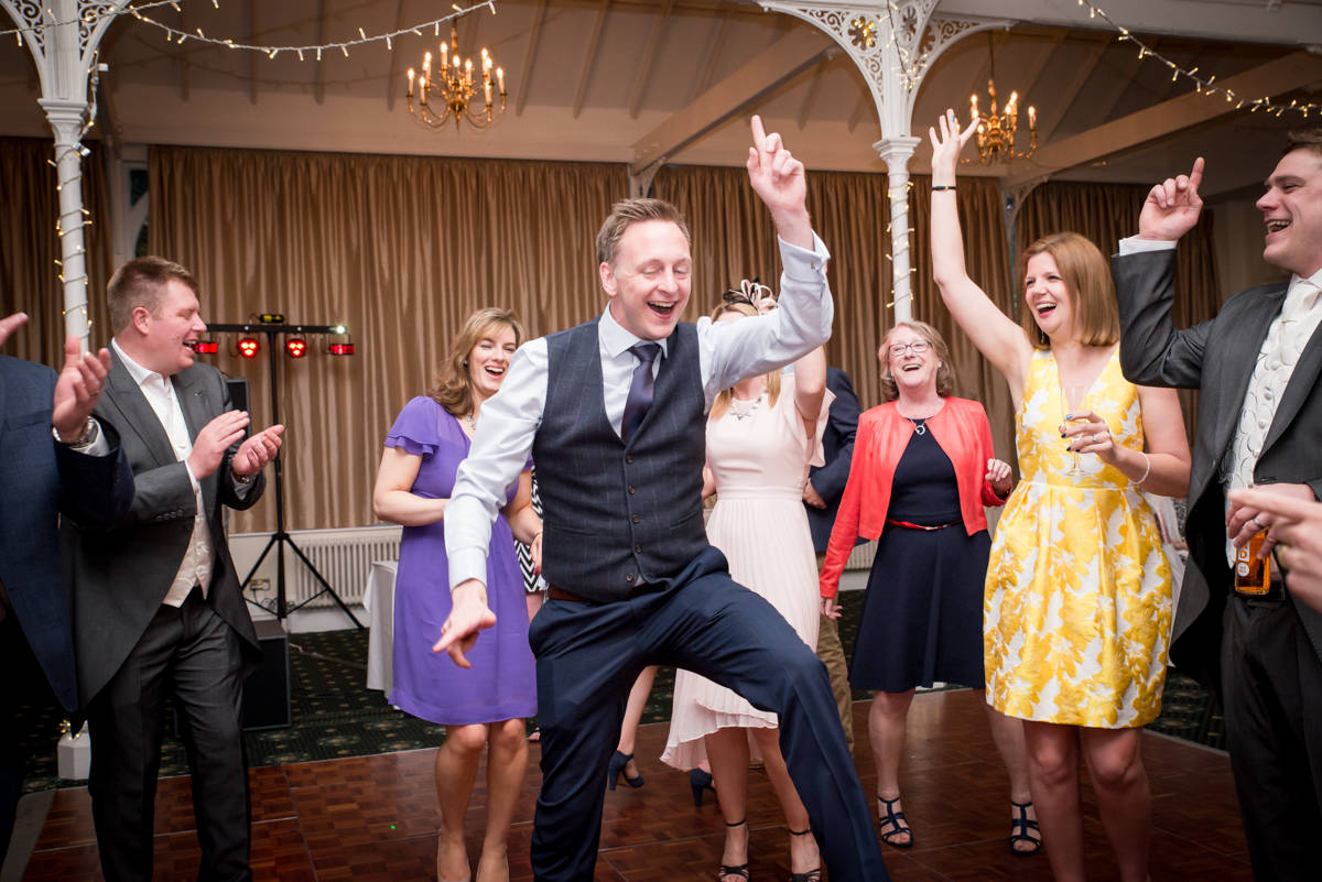 wedding photographer yorkshire - wedding reception photography (17 of 57).jpg