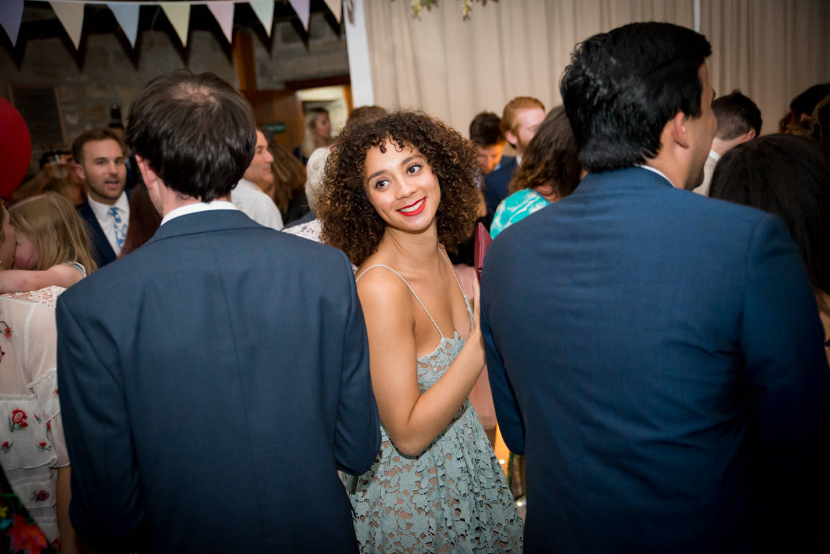 wedding photographer yorkshire - wedding reception photography (19 of 57).jpg
