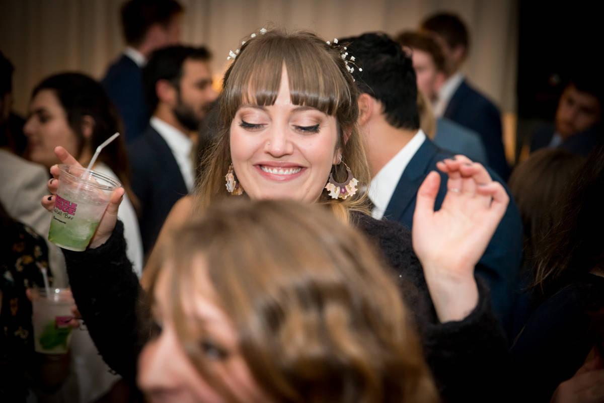 wedding photographer yorkshire - wedding reception photography (21 of 57).jpg