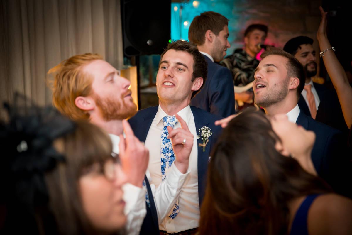 wedding photographer yorkshire - wedding reception photography (24 of 57).jpg