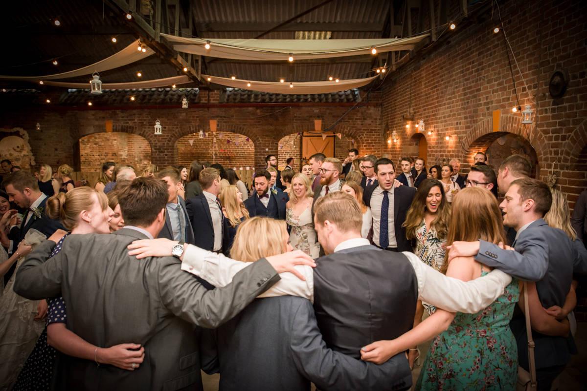 wedding photographer yorkshire - wedding reception photography (35 of 57).jpg