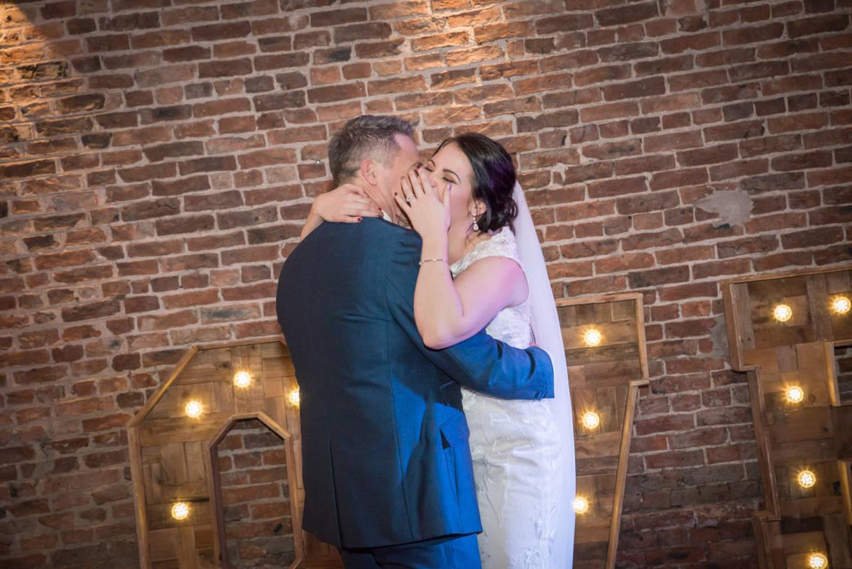 wedding photographer yorkshire - wedding reception photography (36 of 57).jpg