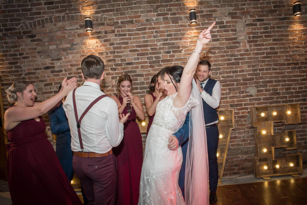 wedding photographer yorkshire - wedding reception photography (37 of 57).jpg