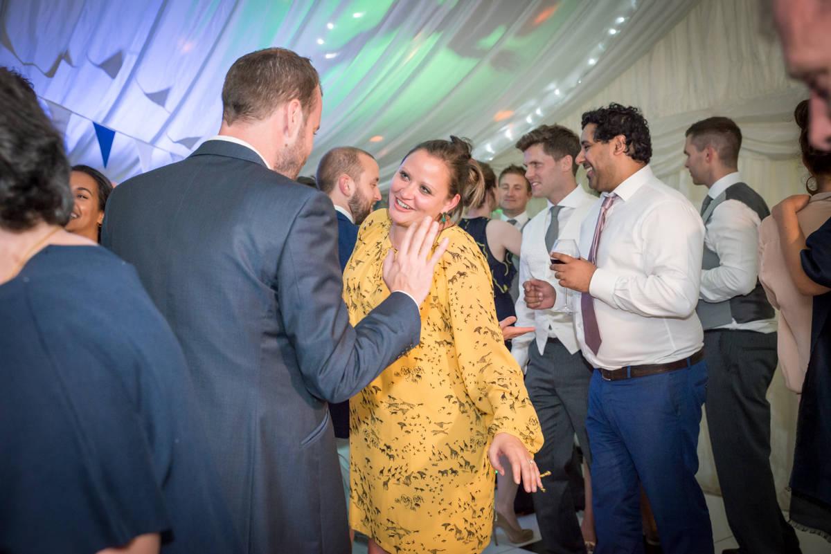 wedding photographer yorkshire - wedding reception photography (41 of 57).jpg